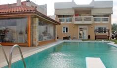 Villa 390 m² à Eubée
