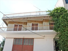 Flat 144 m² in Athens