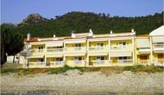 Maisonette 80 m² en Thassos