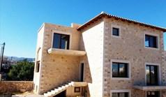 Къща 290 m² на Крит
