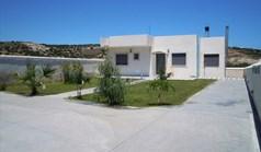Einfamilienhaus 80 m² auf Kreta