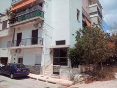 Flat 82 m² in Athens