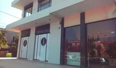 عمل 365 m² في أثينا