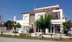 هتل 225 m² در سیتونیا (خالکیدیکی)