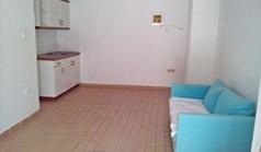 شقة 34 m² في أثينا
