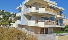 Apartament 62 m² na Attyce