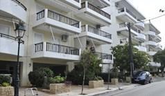 公寓 55 m² 位于路特奇
