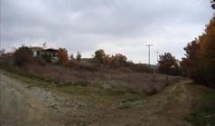 أرض 1320 m² في هالكيديكي