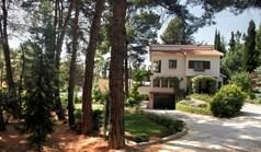 Котедж 310 m² в Салоніках