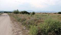 հողատարածք 10550 m² Խալկիդիկի-Աթոսում