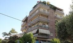 公寓 131 m² 位于雅典