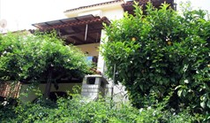 Detached house 170 m² in Kavala