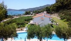 Hotel 700 m² auf Kassandra (Chalkidiki)