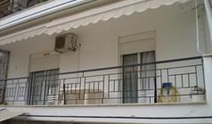 բնակարան 90 m² Խալկիդիկիյում