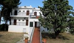 Хотел 730 m² в Ситония (Халкидики)
