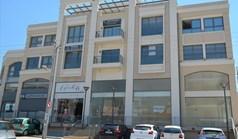 Geschaeft 172 m² in Athen