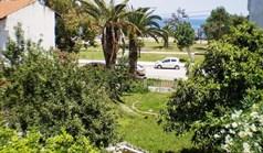 Къща 170 m² в Касандра (Халкидики)