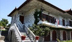 Вілла 220 m² в передмісті Салонік