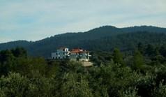 Хотел 685 m² в Ситония (Халкидики)