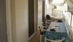 公寓 75 m² 位于卡桑德拉(哈尔基季基州)