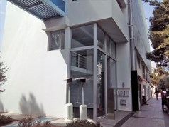 Business 68 m² in Athens