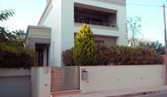 Μονοκατοικία 360 τ.μ. στην Αθήνα