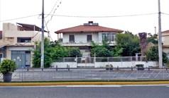 خانه 180 m² در آتیکا