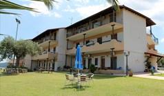 Хотел 600 m² в Ситония (Халкидики)