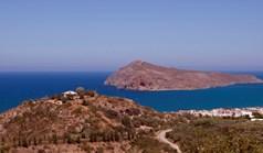 Γή 274615 τ.μ. στην Κρήτη