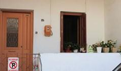 Таунхаус 106 м² на Крите