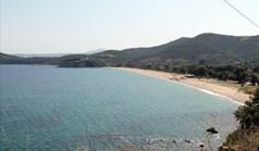 Land 8620 m² in Athos, Chalkidiki