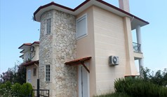 Detached house 86 m² in Kassandra, Chalkidiki