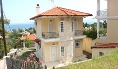 Kuća 96 m² na Kasandri (Halkidiki)