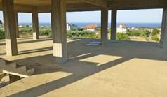 Dom wolnostojący 450 m² na Riwierze Olimpijskiej