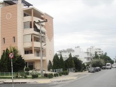 Business 55 m² in Athens