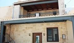 Maisonette 100 m² auf Kreta