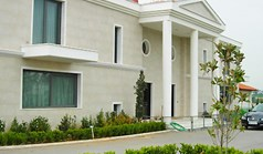 别墅 1300 m² 位于塞萨洛尼基