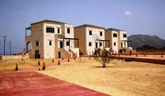 Μονοκατοικία 210 τ.μ. στην Κρήτη