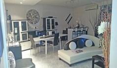 شقة 153 m² في أتيكا