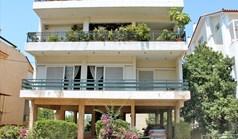 Appartement 147 m² à Athènes