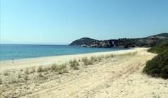 Land 2700 m² in Athos, Chalkidiki