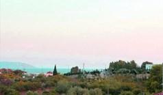 Zemljište 1160 m² na Atici