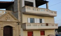 Villa 280 m² Girit'te