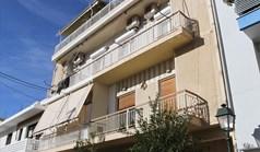 Apartament 85 m² w Loutraki