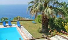 Villa 125 m² à Kassandra (Chalcidique)