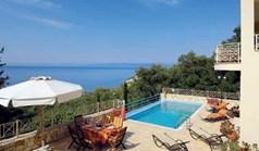 别墅 100 m² 位于爱奥尼亚群岛