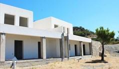 Domek 80 m² na Krecie