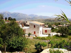 Detached house 150 m² in Crete