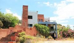 Villa 350 m² Girit'te