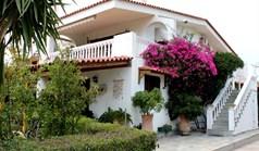 Einfamilienhaus 177 m² in Attika